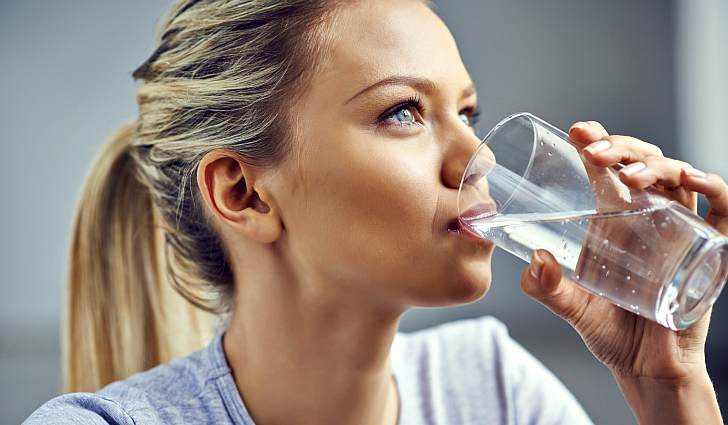 Лечение суставов содой пищевой особенности метода эффективные рецепты