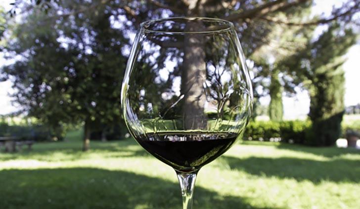Снижение кислотности вина