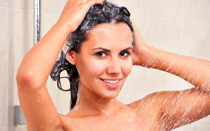 Как избавиться от зуда кожи: лечение