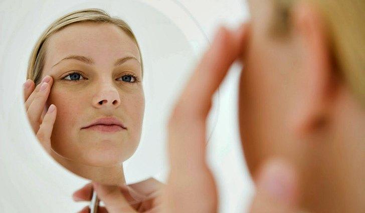 Применение соды от: ушибов, синяков, отеков, гематом, внутривенных уколов, отзывы