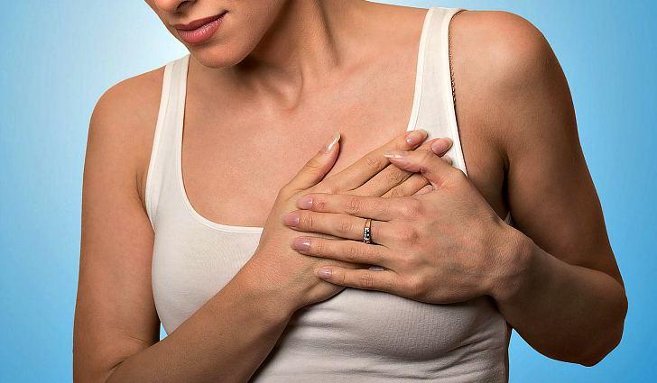 Мазь Акридерм гормональная или нет и от чего помогает? Аналоги и отзывы